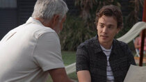 Home and Away - Episode 133 - Episode 7403