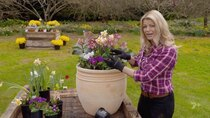 Better Homes and Gardens - Episode 30 - Episode 30