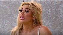 Geordie Shore - Episode 5 - Big Mistake!