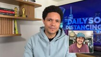 The Daily Show - Episode 147 - Ramy Youssef
