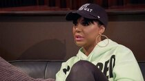 Tamar Braxton: Get Ya Life! - Episode 1 - The Journey Begins