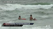 Live Rescue - Episode 4 - 08.29.20