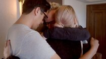 90 Day Fiancé: The Other Way - Episode 14 - The Truth Hurts