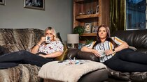 Gogglebox - Episode 1 - Episode 1