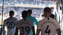 All or Nothing: Tottenham Hotspur - Episode 5 - New Blood
