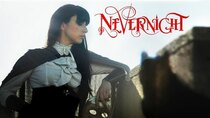 Nevernight - Episode 1 - Firsts