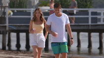 Home and Away - Episode 137 - Episode 7407
