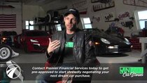 VINwiki - Episode 67 - College kids are destroying this Porsche to build the Fast &...
