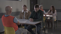 Hollyoaks - Episode 107 - #BreakTheSilence