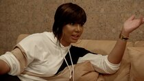 Tamar Braxton: Get Ya Life! - Episode 2 - Break Room Breakdown