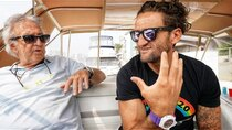 Casey Neistat Vlog - Episode 14 - the truth about why i quit.