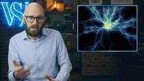 Today I Found Out - Episode 26 - How Does the Human Body Generate Electricity and the Myth of...