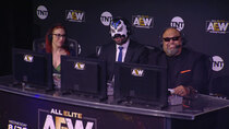 AEW Dark - Episode 39 - AEW Dark 52