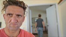 Casey Neistat Vlog - Episode 19 - very serious family problems.