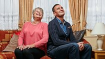 Gogglebox - Episode 4 - Episode 4