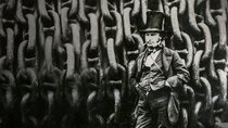 Channel 5 (UK) Documentaries - Episode 89 - Brunel: Building a Great Britain