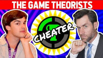 Real Life, Real Law Reviews - Episode 1 - LegalEagle v. GameTheorists - Did MatPat Plagiarise My Fortnite...