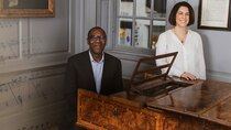 BBC Documentaries - Episode 174 - Black Classical Music: The Forgotten History