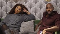 Tamar Braxton: Get Ya Life! - Episode 4 - Caught in the Middle