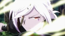 King's Raid: Ishi o Tsugu Mono-tachi - Episode 2 - The Truth, Revealed