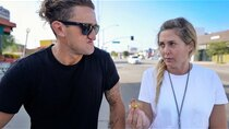Casey Neistat Vlog - Episode 27 - sharing the truth of our marriage