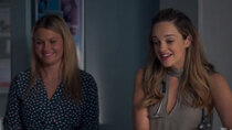 Home and Away - Episode 155 - Episode 7425