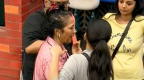 Bigg Boss Tamil - Episode 4 - Day 3
