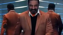 Bigg Boss Tamil - Episode 7 - Day 6 in the House