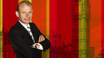 The Andrew Marr Show - Episode 35 - 11/10/2020