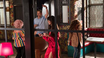 Hollyoaks - Episode 125 - Thu 22 Oct