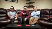 Gogglebox - Episode 6 - Episode 6