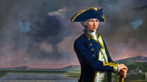 Channel 5 (UK) Documentaries - Episode 100 - Nelson: Britain's Great Naval Hero