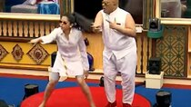 Bigg Boss Tamil - Episode 11 - Day 10 in the House