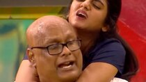Bigg Boss Tamil - Episode 13 - Day 12 in the House