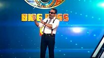 Bigg Boss Tamil - Episode 14 - Day 13 in the House