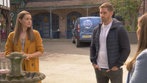 Hollyoaks - Episode 128 - Wed 28 Oct