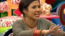 Bigg Boss Tamil - Episode 19 - Day 18