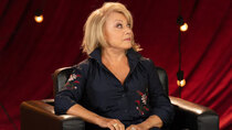 Portrait Artist of the Year - Episode 9 - Elaine Paige