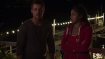 Home and Away - Episode 177 - Episode 7447