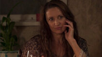 Home and Away - Episode 178 - Episode 7448