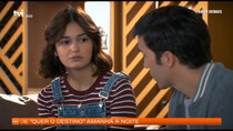 Amar Demais - Episode 34 - Episode 34