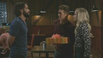 General Hospital - Episode 88 - Tuesday, October 27, 2020