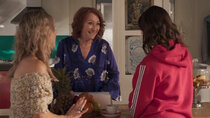 Home and Away - Episode 180 - Episode 7450
