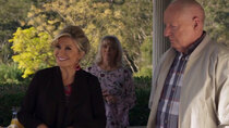 Home and Away - Episode 184 - Episode 7454
