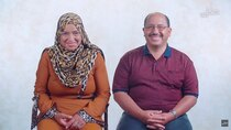 You can't ask that (IL) (Arabic) - Episode 6 - Adoptive Parents