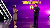 Bigg Boss Tamil - Episode 29 - Day 28 in the House