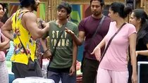 Bigg Boss Tamil - Episode 30 - Day 29 in the House