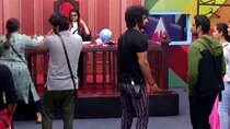 Bigg Boss Tamil - Episode 31 - Day 30 in the House