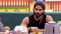 Bigg Boss Tamil - Episode 33 - Day 32 in the House