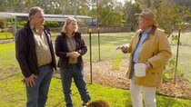 Better Homes and Gardens - Episode 40 - Episode 40
